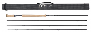 ECHO COMPACT SPEY